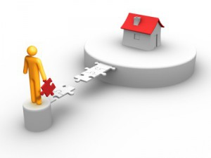 acceso vivienda hipoteca 300x225 - Hipotecas para vivienda a partir 2.000 euros de sueldo, sin acceso a los mileuristas
