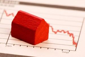 activosinmobiliarios banca 300x200 - El crédito inmobiliario aún lastra a la banca: más de 3.600 millones en pérdidas en 2014
