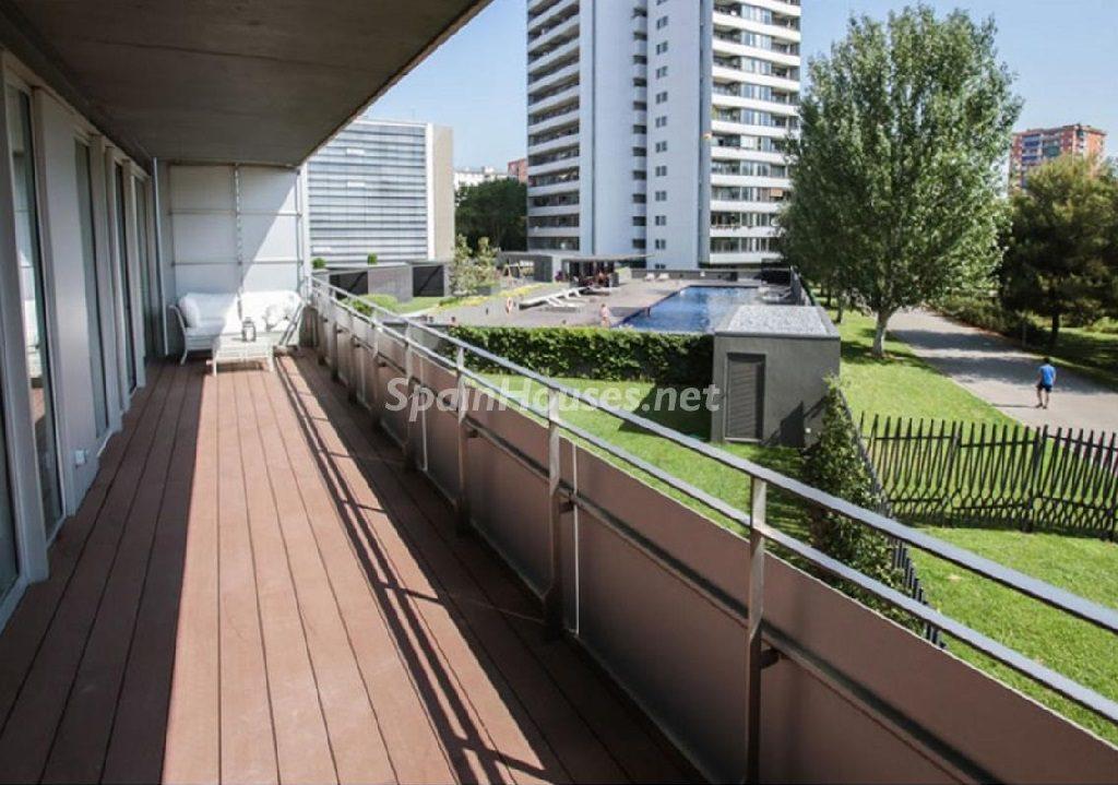 aestrenar barcelona 1024x719 - 2º Semestre 2016: El precio de la vivienda nueva al alza en todas las capitales