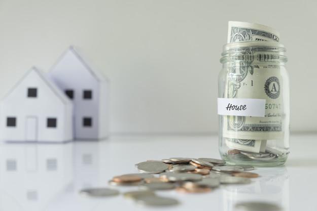 Sube el precio de la vivienda en plena cuesta de enero