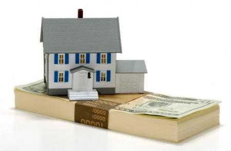 ahorrar seguro casa - La inversión de extranjeros en inmuebles en España modera su caída