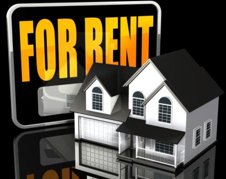 ahorrar dinero en alquiler vivienda - Renegociar el precio del alquiler