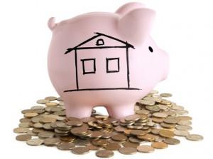 ahorro renta 2015 bis 300x223 - Consejos para ahorrar hasta 2.900 euros en la declaración de la renta en 2015
