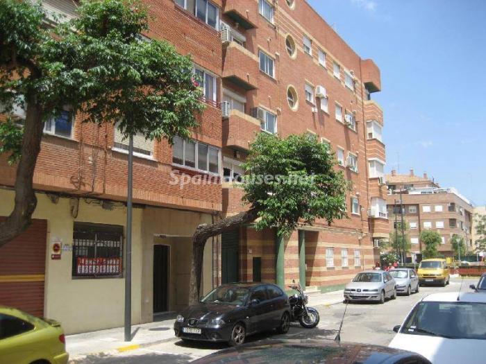 alaquas valencia - ¡A la caza de gangas! 14 bonitos pisos en Valencia entre 43.000 y 95.000 euros