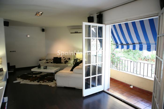 alboraya valencia - 16 estupendos pisos de 2/3 dormitorios con garaje y trastero en la ciudad o cerca del mar