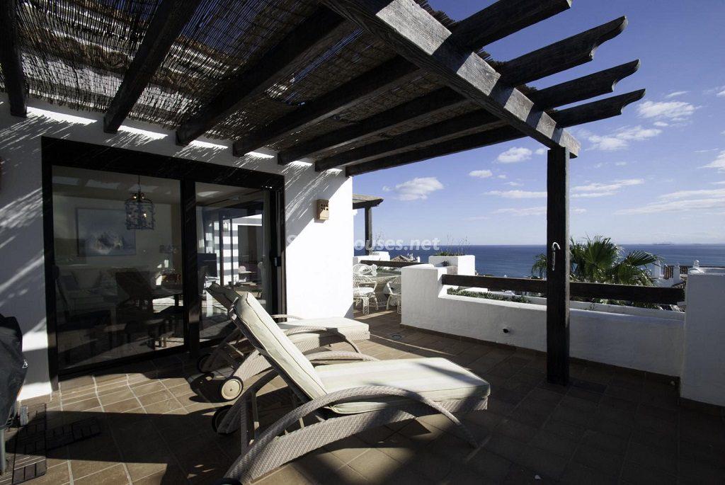 alcaidesa cadiz 5 1024x685 - Veranos de lujo en 19 espectaculares terrazas junto al mar