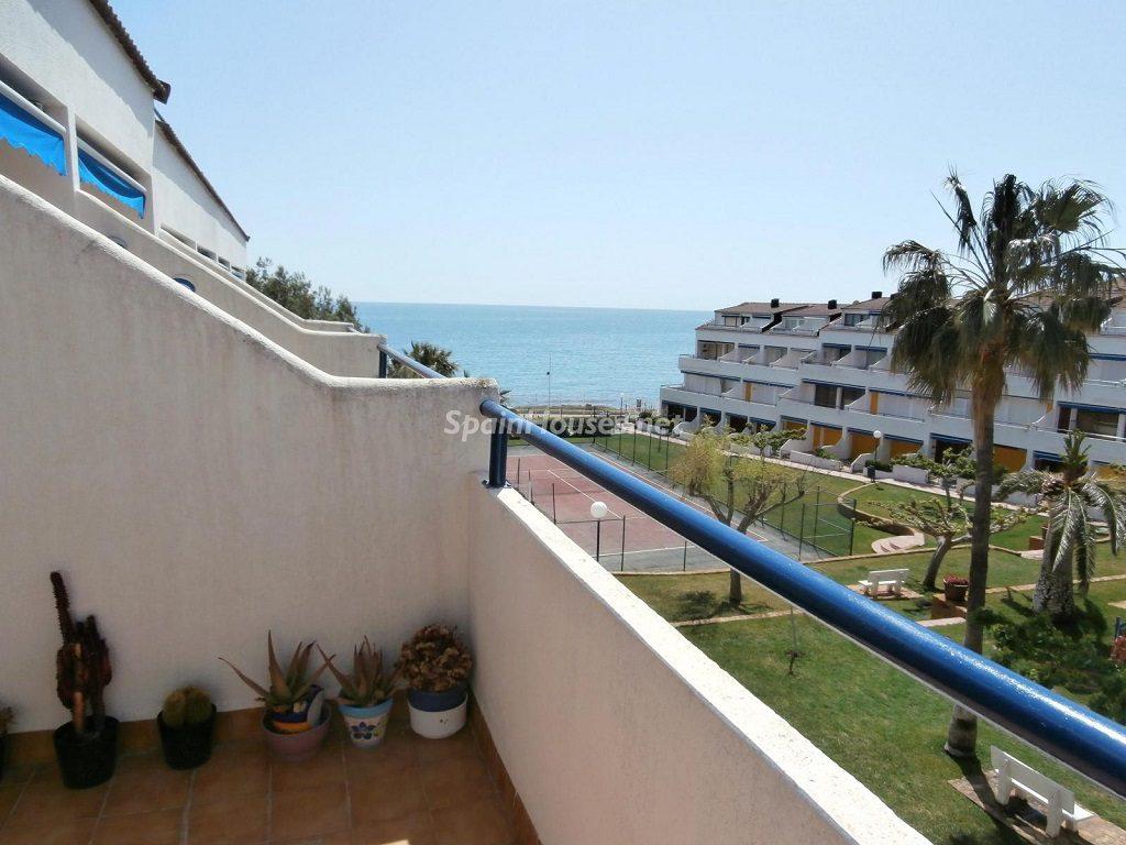 alcossebre castellon 3 1024x768 - ¡A la caza de gangas! 14 apartamentos por menos de 114.000 euros junto al mar