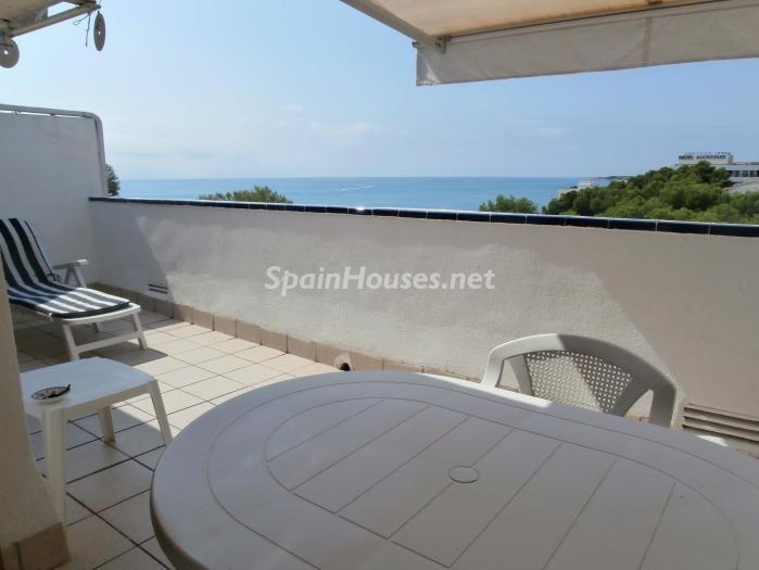alcossebre castellon 5 - 16 apartamentos de 1 dormitorio cerca del mar, por menos de 110.000 euros
