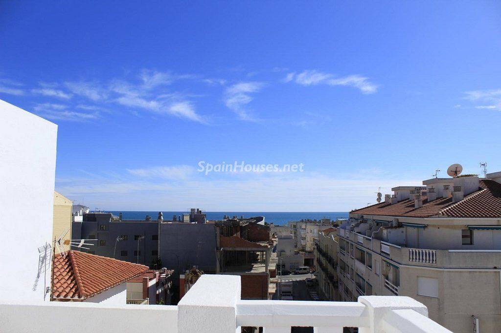 alcossebre castellon 6 1024x682 - 20 pisos en la costa con vistas al mar por menos de 200.000 euros