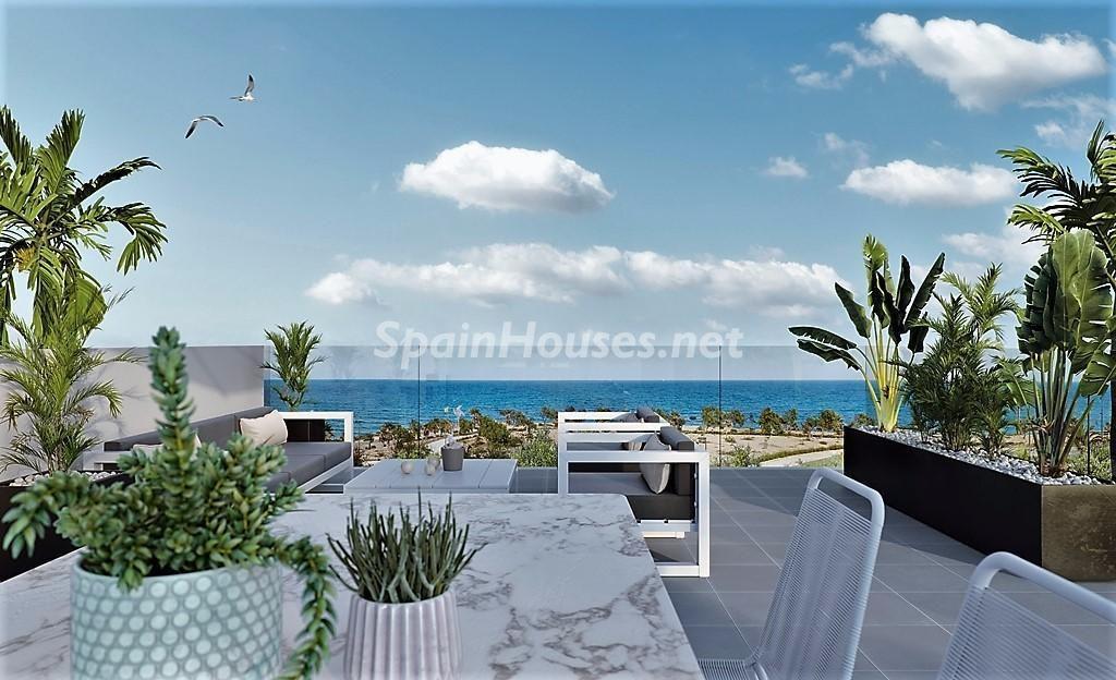 alicante alicante 1 1024x624 - Veranos de lujo en 19 espectaculares terrazas junto al mar