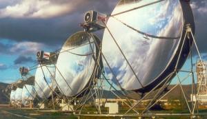 almacenamiento de energia solar en sales fundidas 300x173 - Andalucía. A la cabeza en el uso de energía renovable