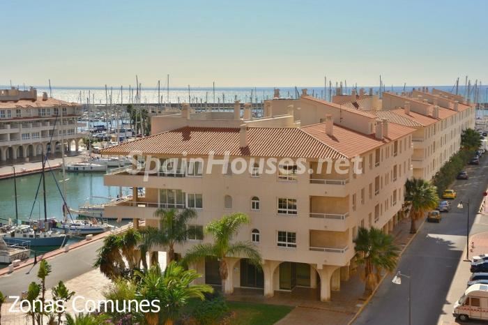 almerimar almeria - A la caza de gangas en Almería: 14 casas y pisos por menos de 96.000 euros en Mojácar, Níjar...
