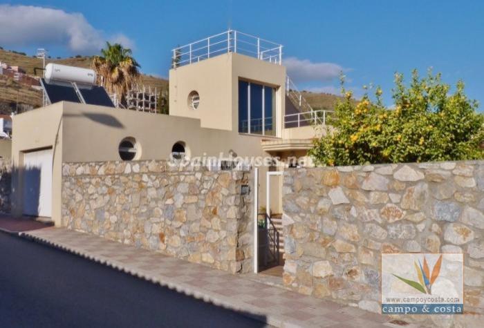 almunecar 1 - 15 bonitos pisos y casas recomendadas por precio, calidad y ubicación