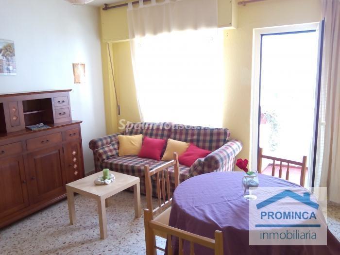 almunecar1 - 15 bonitos pisos y casas recomendadas por precio, calidad y ubicación