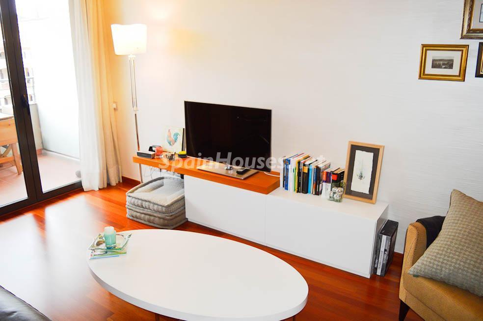 alquiler barcelona 1 - Ocho consejos de los Agentes de la Propiedad para alquilar con éxito un piso a estudiantes