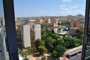 alquiler cartagena 300x200 - El precio de las casas y pisos en alquiler baja por vigésimo mes consecutivo