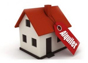 alquiler casas 300x214 - El alquiler ha llegado para quedarse y será mucho más potente en el futuro