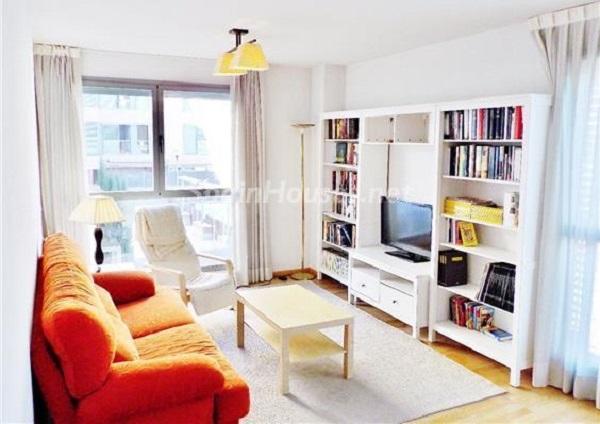 alquiler madrid1 1 - Las 7 cláusulas sin validez legal más frecuentes en el alquiler de una vivienda