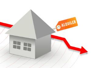 alquiler-precios
