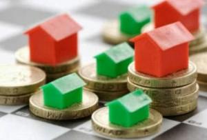 alquiler rentabilidad1 300x203 - Las viviendas sin alquilar en Madrid, Barcelona y Valencia pierden 334 millones al mes