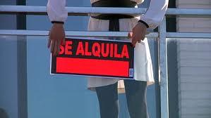 alquiler_vivienda1