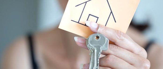 alquilerchuli - El fin de la deducción por vivienda sube un 18,9% las ventas de casas