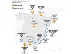 alquilertecnitasa1 300x229 - Mercado del alquiler: de Madrid a Castellón 5.641 euros al mes de diferencia