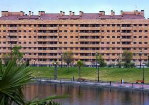 alquilervivienda3 300x212 - La vivienda en alquiler será la gran beneficiada del nuevo mercado laboral en España