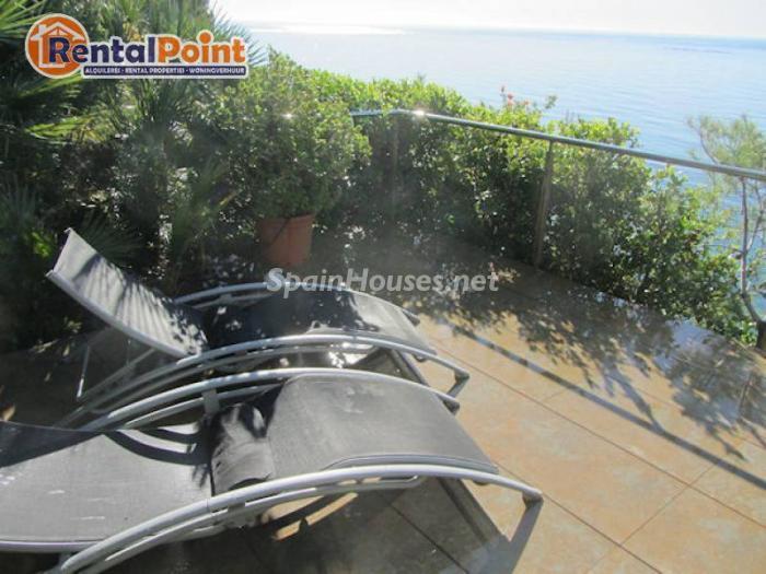 altea alicante1 1 - 12 casas en alquiler por menos de 1.000 euros con rincones de relax, naturaleza y encanto