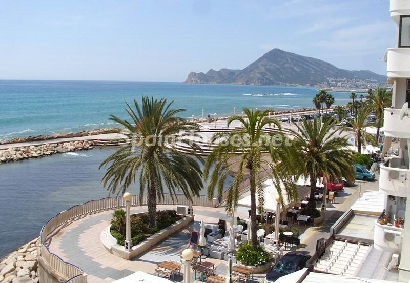 altea-alicante1