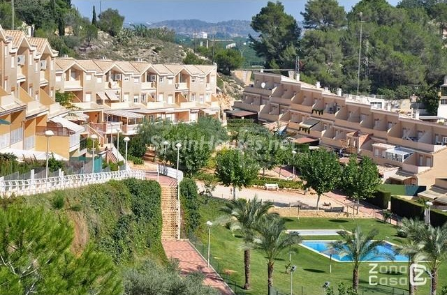 alzira valencia 1 - 12 casas en alquiler por menos de 1.000 euros con rincones de relax, naturaleza y encanto