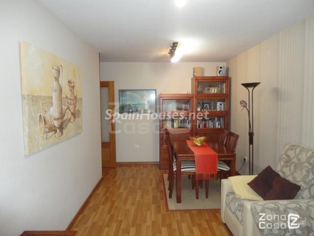 alzira valencia - ¡A la caza de gangas! 14 bonitos pisos en Valencia entre 43.000 y 95.000 euros