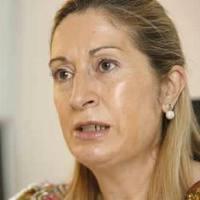 ana pastor1 - Ana Pastor prorrogará el Plan de Vivienda actual