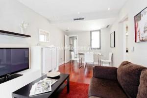 apartamento-alquiler-madrid
