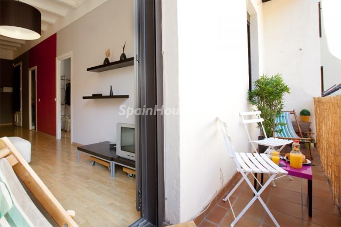 apartamento-barcelona2