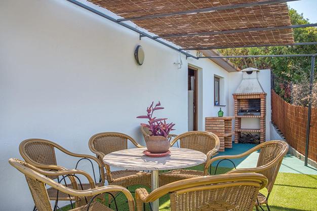 apartamento10 - Alquiler de vacaciones en España en la Costa del Sol: 10 oportunidades para este verano