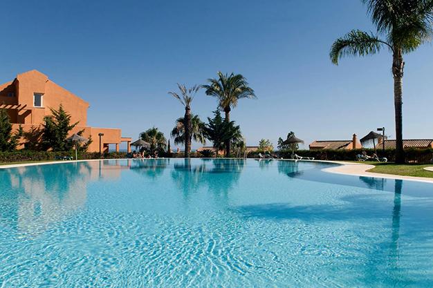 apartamento2 - Alquiler de vacaciones en España en la Costa del Sol: 10 oportunidades para este verano