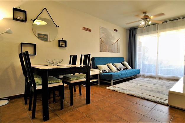 apartamento5 - Alquiler de vacaciones en España en la Costa del Sol: 10 oportunidades para este verano