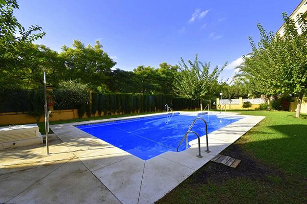 apartamento6 - Alquiler de vacaciones en España en la Costa del Sol: 10 oportunidades para este verano