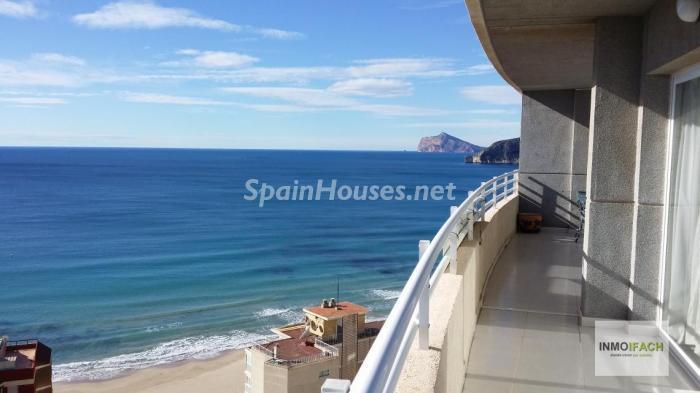 apartamentoalquiler calpe - 8 geniales viviendas en alquiler para vivir junto al mar por menos de 875 euros