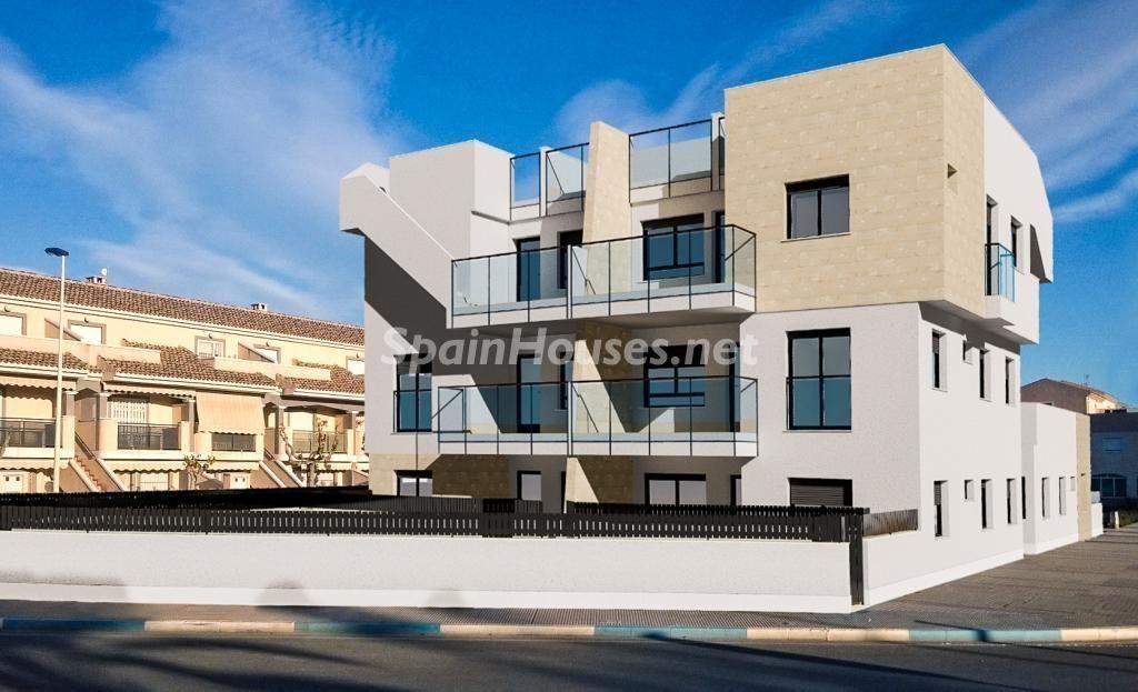 apartamentos construccion losalcazares murcia 1024x623 - Negro futuro para la vivienda: el número de nuevos hogares se desploma hasta 2031