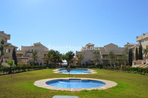 apartamentos-roquetas-de-mar