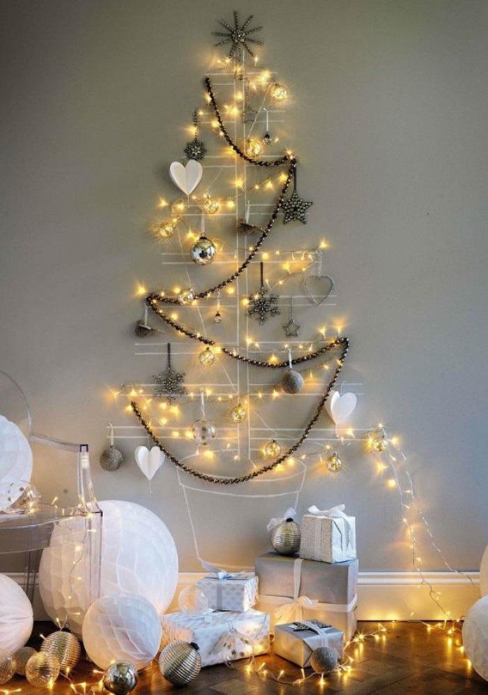 arbol-luces-navidad