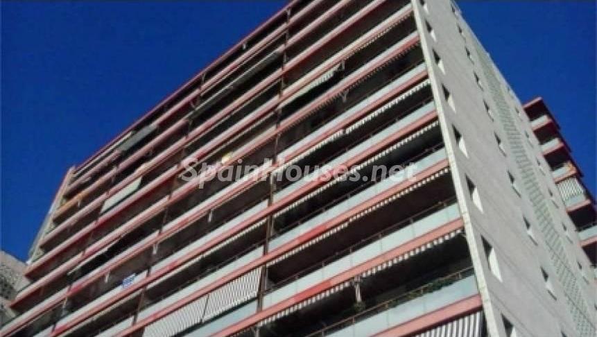 arenysdemar barcelona - ¡A la caza de gangas en Barcelona! 21 estupendos pisos entre 45.000 y 120.000 euros