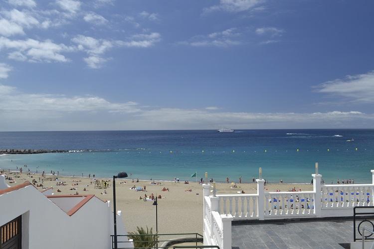 arona tenerife 12 - 20 pisos en la costa con vistas al mar por menos de 200.000 euros