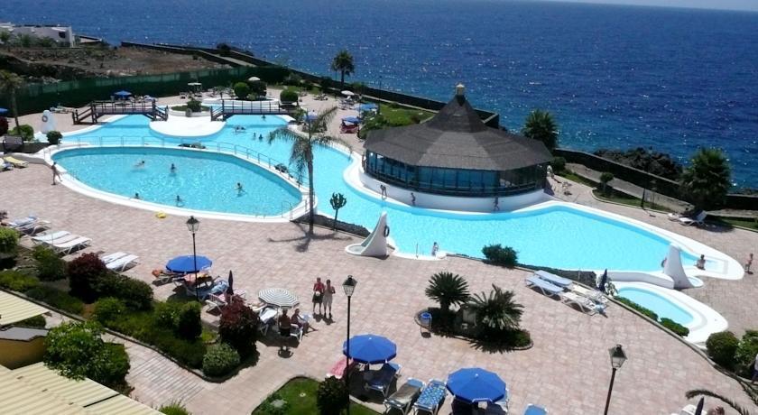 arona tenerife 13 - 18 casas y apartamentos en alquiler de vacaciones cerca del mar, ya llegó el verano