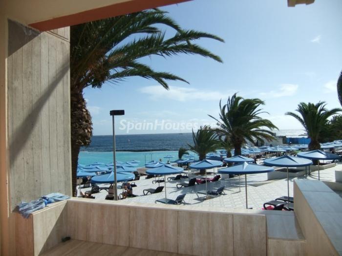 arona tenerife 9 - 16 apartamentos de 1 dormitorio cerca del mar, por menos de 110.000 euros