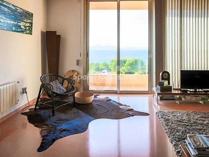 arta mallorca - 17 fantásticas viviendas llenas de luz, amplitud y decoración moderna cerca del mar