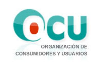 asesoria ocu 1243506501613 - Más de la mitad de los españoles no se plantea comprar una vivienda a corto plazo