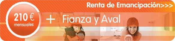 ayuda RBE1 - Vivienda solicita a 8.000 benificiarios del RBE la devolución de las ayudas